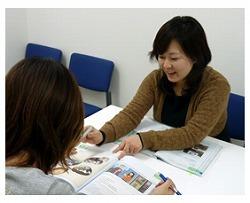 韓国語KLE07.jpg